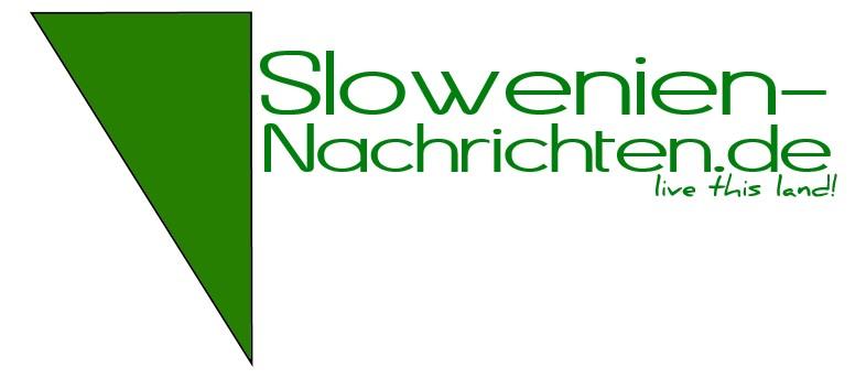 Slowenien Nachrichten